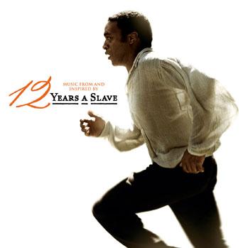12_years_a_slave_soundtrack