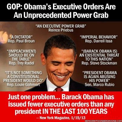 executive-orders
