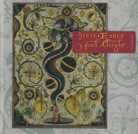 Steve-Earle-I-Feel-Alright-471005