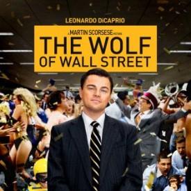 wolf-of-wall-street-leonardo-dicaprio