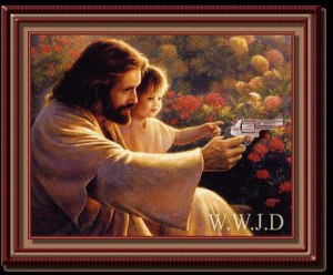jesus-gun-wwjd41