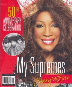 supremes-mag