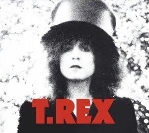 T-Rex-The-Slider