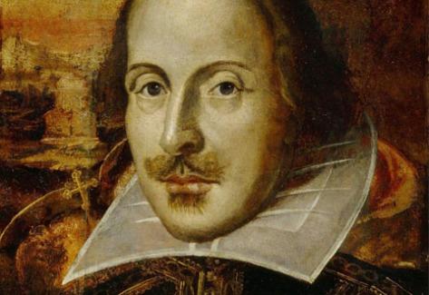 Shakespeare_Image