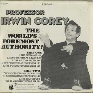 IrwinCoreyLP