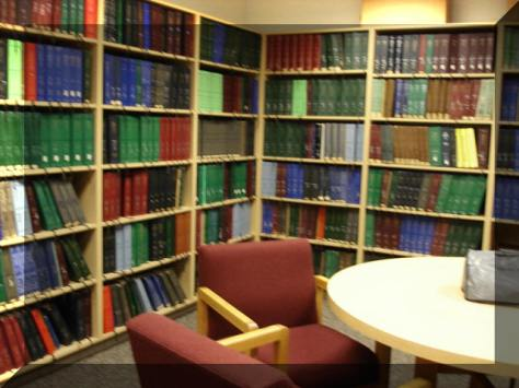 book_Room