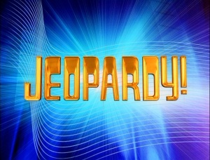 Jeopardy!_Season_21