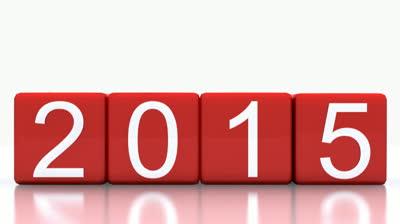 2015.blocks