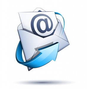email-1005x1024