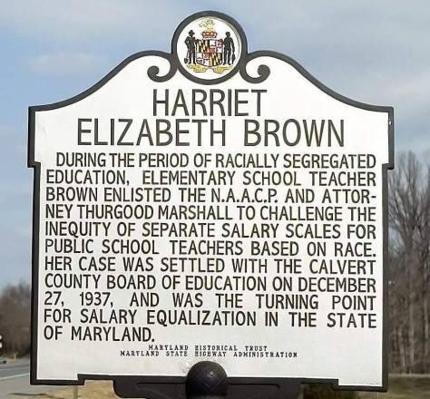 Harriet_brown
